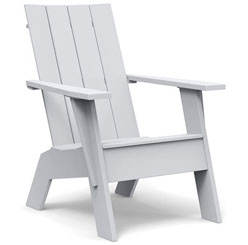 Loll Designs Modern Adirondack Chair